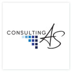 Logo Consulting AS