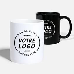 Imprimez votre logo sur des objets publicitaires